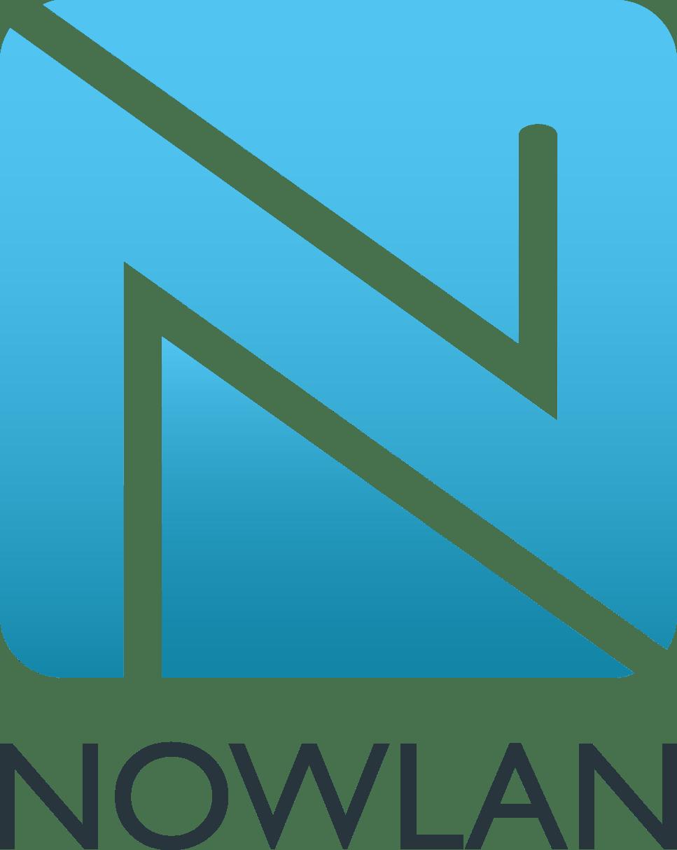 NOWLAN LOGO