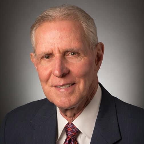 Bruce R. Briney