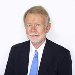 David C. Moore