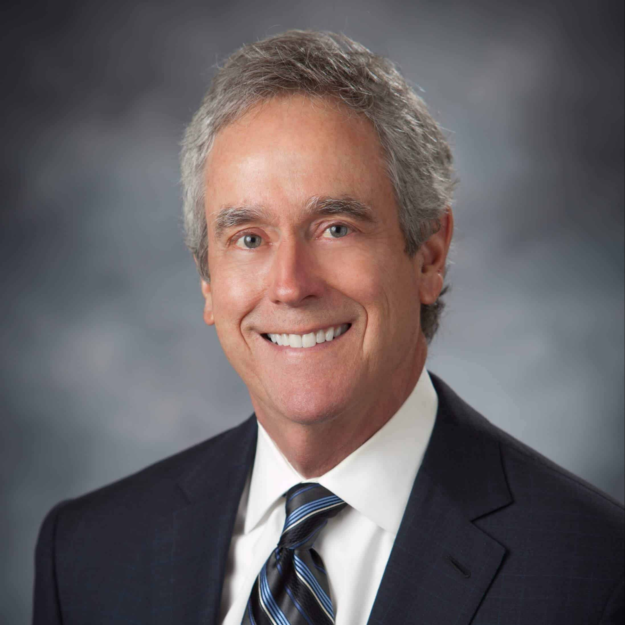 Dennis L. Hansch