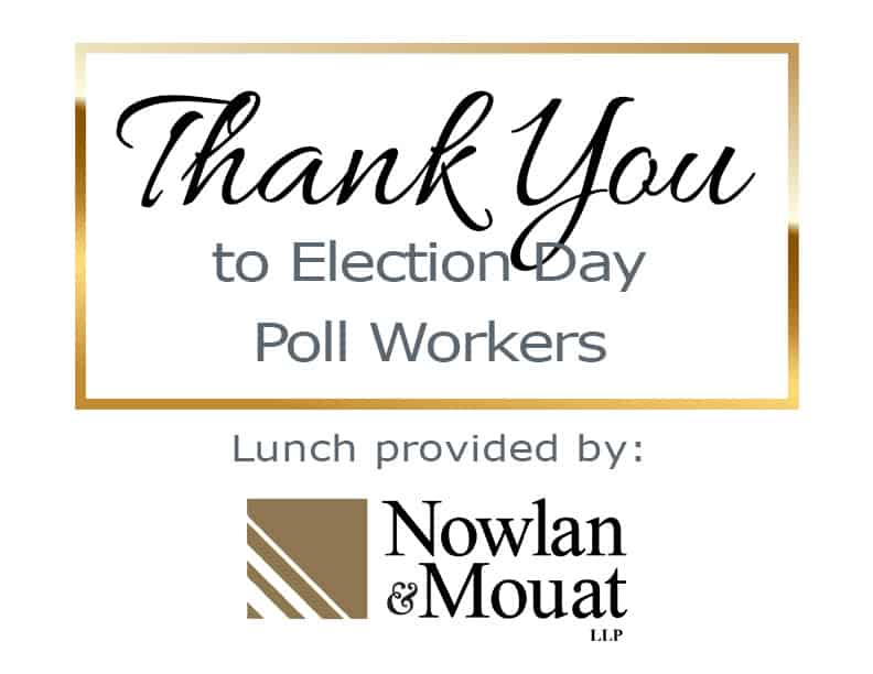Election-Day-sign-Nowlan