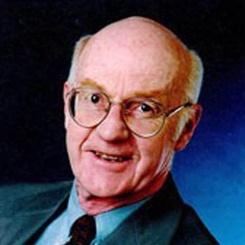 James R. Cripe