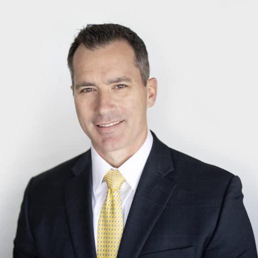 Jason D. Buckner