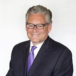 Steven T. Caya