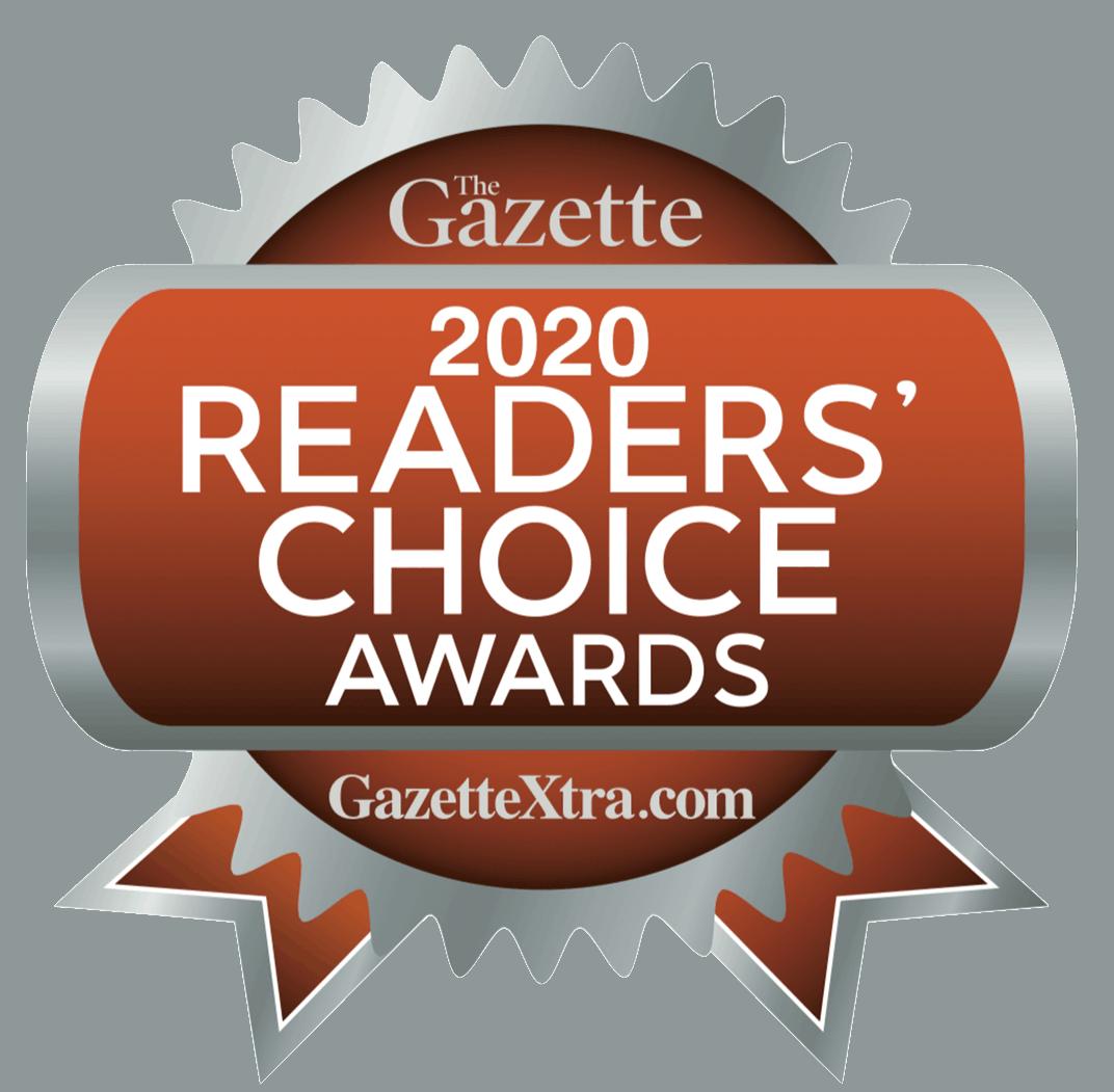 Gazette 2020