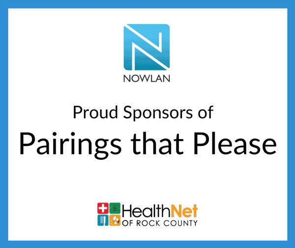 Nowlan Sponsor post